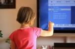 interactieve televisie