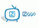 Ziggo gaat wisselen van eigenaar